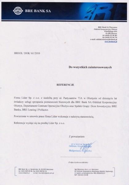 BRE-Bank-SA-Oddzial-Korporacyjny-Olsztyn