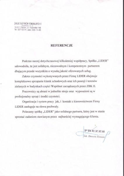 Zakad-Budynkow-Komunalnych-II-sp-z-oo